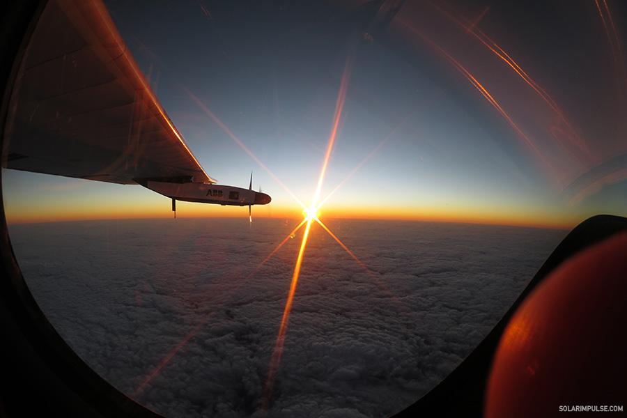 solar_impulse_3