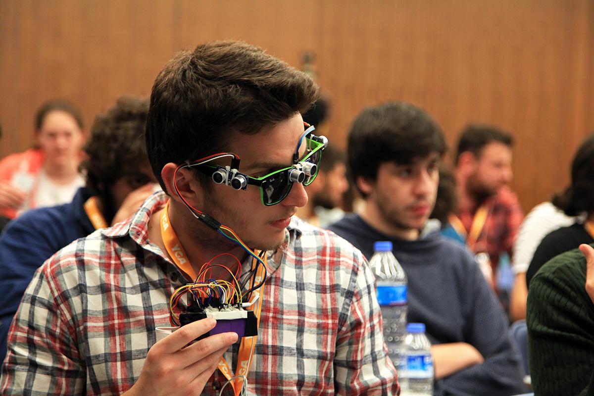 WeWalk_engelsiz_hackathon