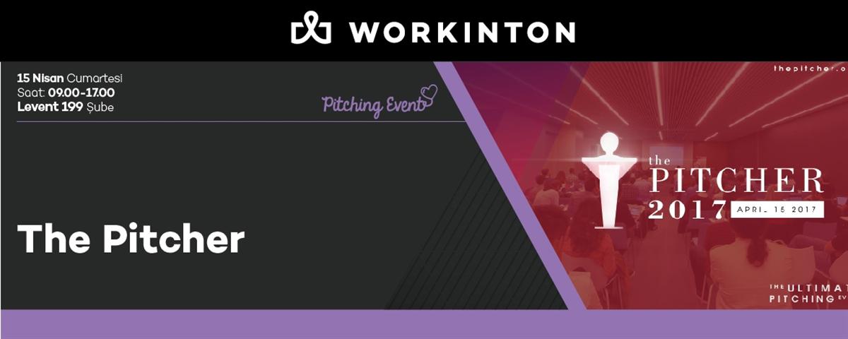the_pitcher_workinton