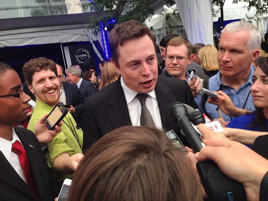 Elon_Musk_4