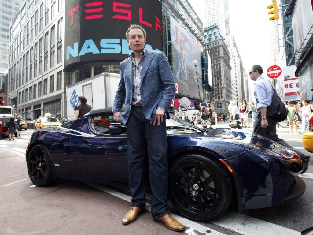 Elon_Musk_5