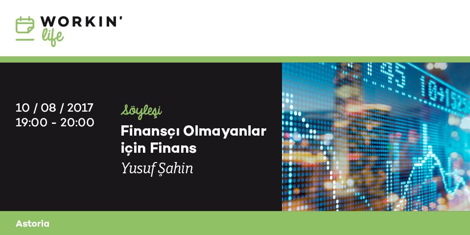 Finans_960x480_Eventbrite[3553]