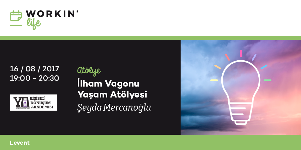 IlhamVagonu_960x480_Eventbrite[3555]